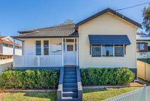 27 Bulkara Street, Wallsend, NSW 2287