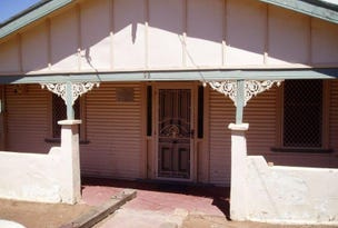 95 Wolfram Street, Broken Hill, NSW 2880