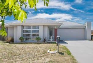 9 Kite Street, Aberglasslyn, NSW 2320