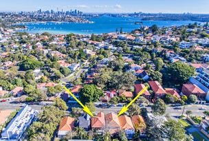 633-635 Old South Head Road, Rose Bay, NSW 2029