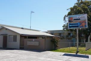 12/91-95 MacIntosh Street, Forster, NSW 2428