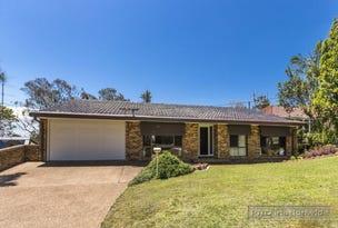 84 Grandview Road, New Lambton Heights, NSW 2305