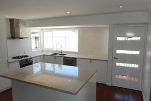 8 Barrack Avenue, Barrack Heights, NSW 2528