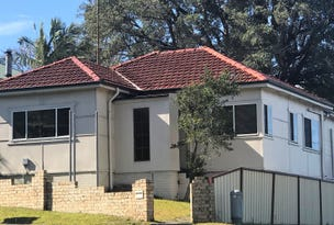 639 Princes Highway, Russell Vale, NSW 2517