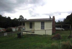 Unit 7/35A Dalmeny Street, Rosebery, Tas 7470