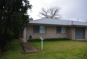 31b O'Connor Street, Inverell, NSW 2360