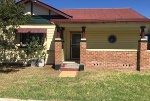 29 North Street, Werris Creek, NSW 2341