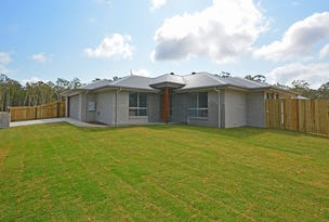 Lot 31 Halcyon Drive, Wondunna, Qld 4655