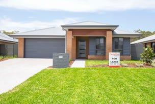 8 Apple Street, Fern Bay, NSW 2295