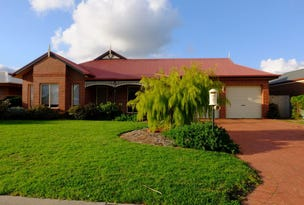 6 Alfred Place, Bairnsdale, Vic 3875
