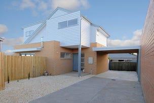 2/1 Kenross Court, Braybrook, Vic 3019