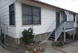 2/114 Upper Street, Bega, NSW 2550