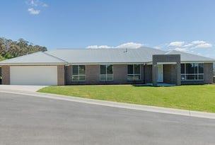27 Surveyors Way, Lithgow, NSW 2790