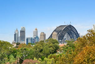 307/54 High Street, North Sydney, NSW 2060