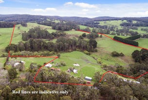 1720 Colac-Lavers Hill Road, Kawarren, Vic 3249