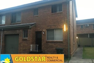 8/28-30 Hardy Street, Fairfield, NSW 2165