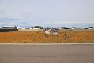 Lot 271 Asken Turn, Bandy Creek, WA 6450