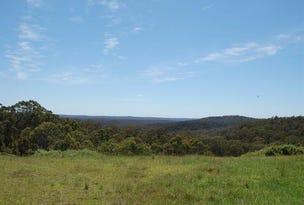 92 Mount Minderoo  Lane, High Range, NSW 2575