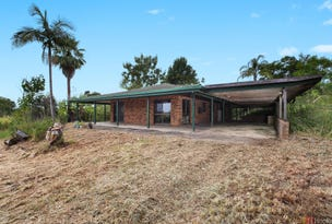 1323 Pipers Creek Road, Dondingalong, NSW 2440