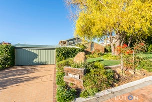 23 Zox Circuit, Calwell, ACT 2905