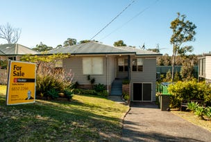 9 Mahogany Avenue, Sandy Beach, NSW 2456