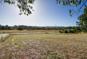 Lot 10 Elizabeth Street, Campbells Creek, Vic 3451