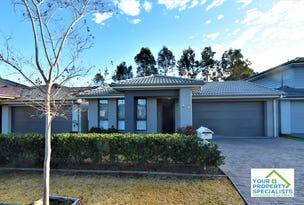 28 Darling Crescent, Harrington Park, NSW 2567