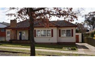 193 Nicholson Street, Goulburn, NSW 2580