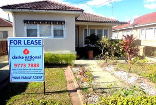 104 Fairfield Rd, Guildford West, NSW 2161