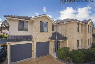 2/30 MARTIN STREET, Warners Bay, NSW 2282