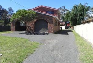 1/131B Koona St,, Albion Park Rail, NSW 2527