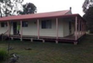 63 Lentara Road, Invergowrie, NSW 2350