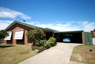 36 Noonan Street, Wangaratta, Vic 3677