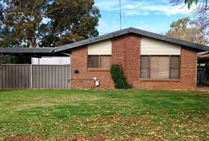 45 Brolgan Road, Parkes, NSW 2870
