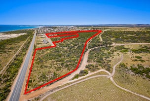 Lot 4 Verita Road, Wandina, WA 6530