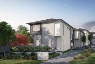 Quattro 14 Naughton Avenue, Birmingham Gardens, NSW 2287