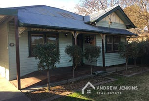 109 Queen Street, Cobram, Vic 3644