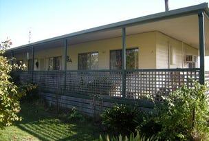 103 Old Marlo Rd, Marlo, Vic 3888