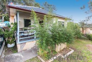 124 Willandra Crescent, Windale, NSW 2306