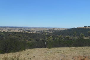Lot 20 via Taylors Flat Road, Boorowa, NSW 2586