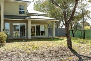 33 Evesham Place, Thurgoona, NSW 2640