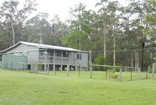 2615B Oxley Highway, Wauchope, NSW 2446