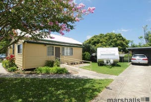 42 Marks Point Road, Marks Point, NSW 2280