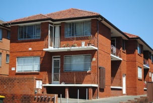 1/66 Colin, Lakemba, NSW 2195