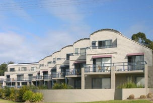104 'Corrigans Cove' (202-204) Beach Road, Batehaven, NSW 2536