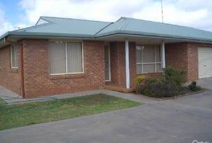 2/30 Ebelina Crescent, Parkes, NSW 2870