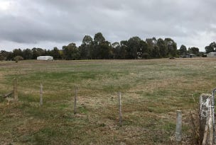 Lot 1 38 Willis Little Drive, Benalla, Vic 3672