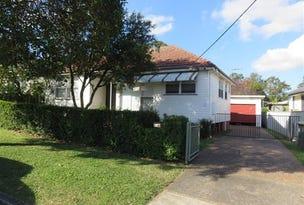 17 Allendale St, Beresfield, NSW 2322