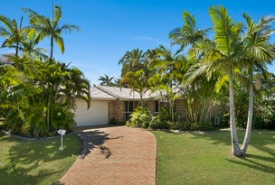 3  Bath Court, Tewantin, Qld 4565