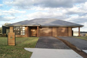 1/4 Moxham Street, Singleton, NSW 2330